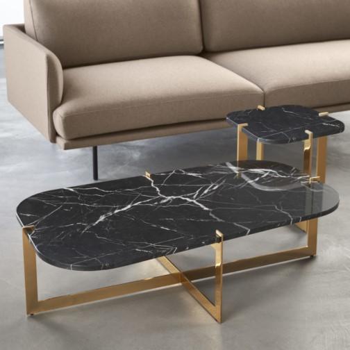 Quinti_Cruz_Dohányzóasztalok és kis asztalok_04