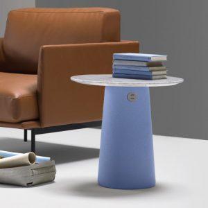 Quinti_Enoki_Dohányzóasztalok és kis asztalok_02