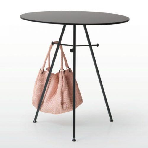 Quinti_Fred_Dohányzóasztalok és kis asztalok_01