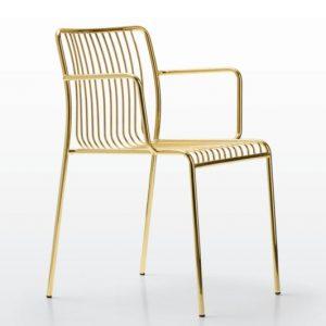 Quinti_Gilda_Oktatótermek és közösségi terek székei_02