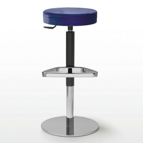 Quinti_Peter_Bárszékek és magas asztalok_01