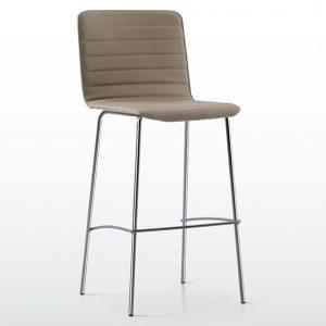 Quinti_Rudy_Bárszékek és magas asztalok_01