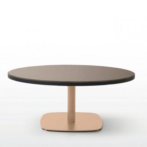 Quinti_Tables_Tárgyalóasztalok_11