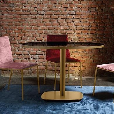 Quinti_Tables_Tárgyalóasztalok_ikon