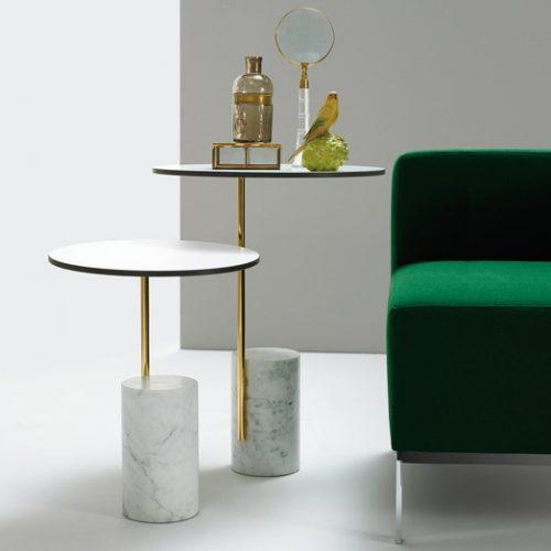 Quinti_XaXa_Dohányzóasztalok és kis asztalok_06