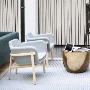 True Design_Slight fotel_Fotelek és kanapék_01