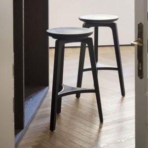 True Design_Tod_Bárszékek és magas asztalok_ikon