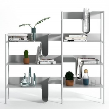True Design_Wave polcrendszer_Szekrények és tároló bútorok_01