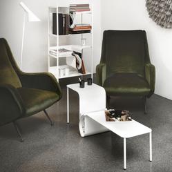True Design_Wave_Szekrények és tároló bútorok_01