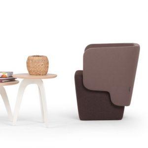 True Design_Wrap_Fotelek és kanapék_01