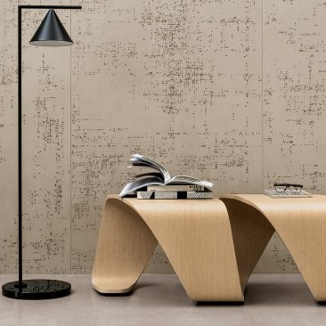 Ture Design_DNA_Fotelek és kanapék_01