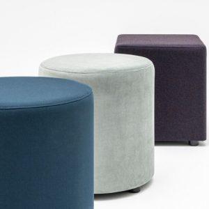 seating_mix_mdd_21__1
