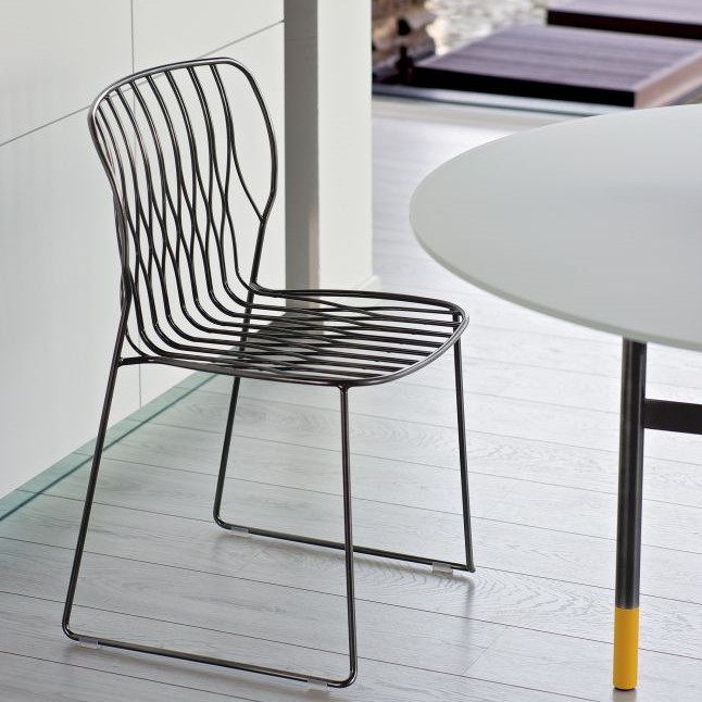 Bontempi_Freak_Éttermi székek_02