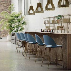 Bontempi_Polo_Bártszékek és magas asztalok_03