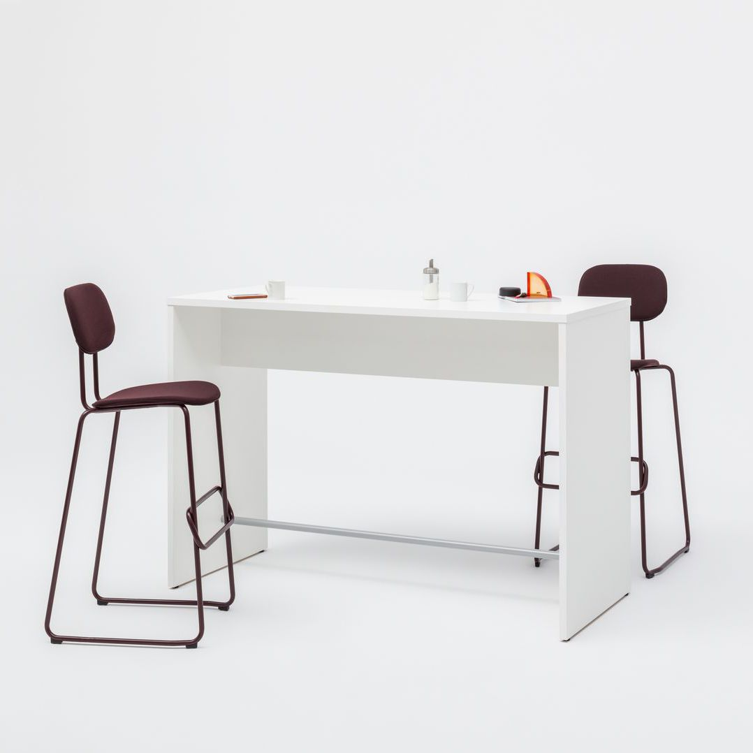 MDD magas aztal laplábbal_Mgas asztalok_ikon