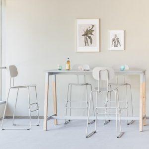 MDD_High tables_Bárszékek és magas asztalok_ikon