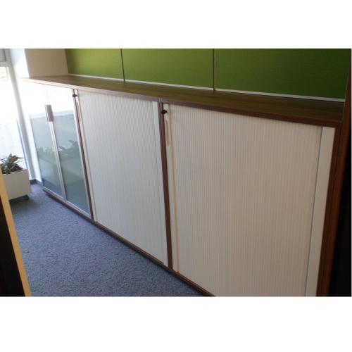 Dió-fehér szekrénysor DSC_3193