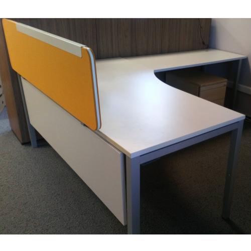 Kombi asztal - Easy screen DSC_3388