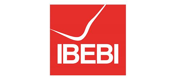 Ibebi