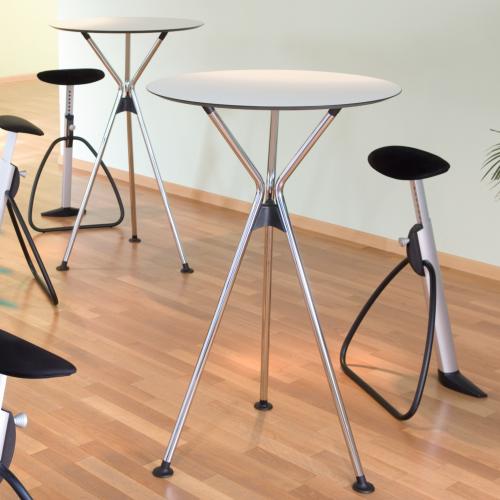 Neudoerfler_Motion Meet_table_Tárgyaló asztalok_ikon