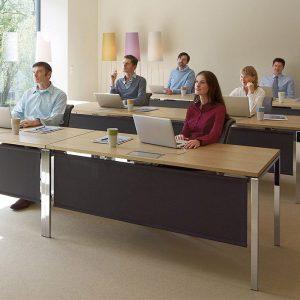 Sedus Brainstorm_tárgyaló asztalok_ikon