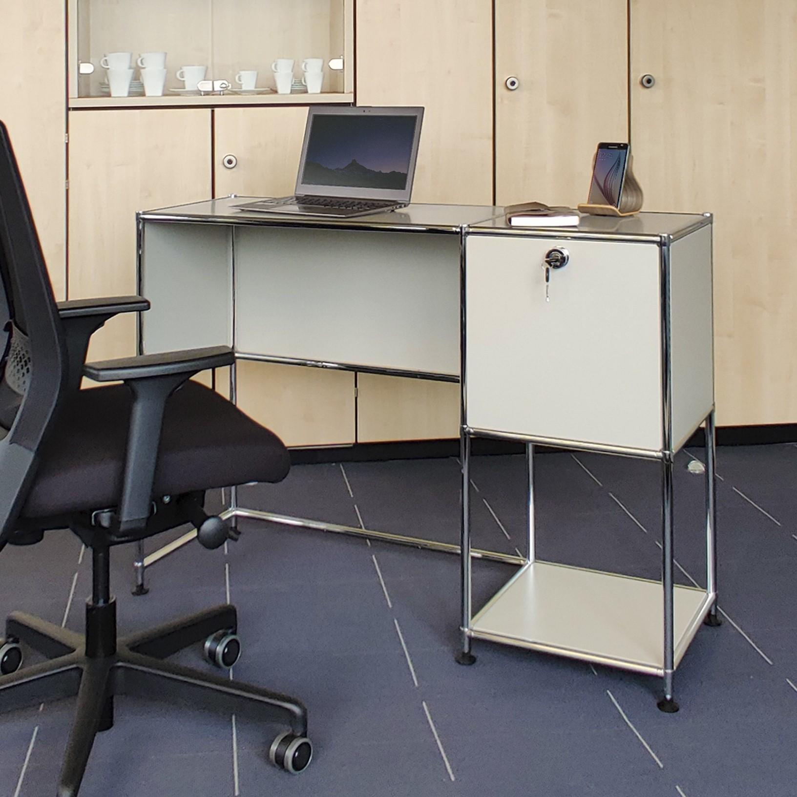 Ambiente-HomeOffice-Schreibtisch_ikon