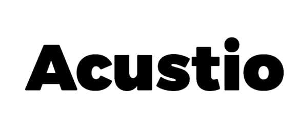 Acustio