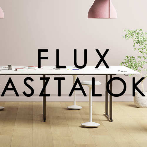 Flux-asztalok_01