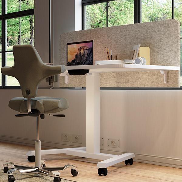 Maro_Wariant compact desk_Asztalok_ülő álló asztalok_ikon