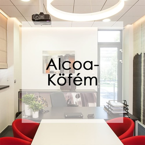 Neudoerfler_irodabutor_referencia_Alcoa_ikon 2