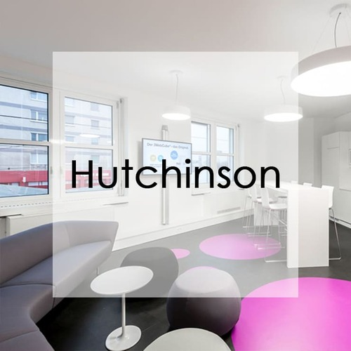 Neudoerfler_irodabutor_referencia_Hutchinson_ikon 2