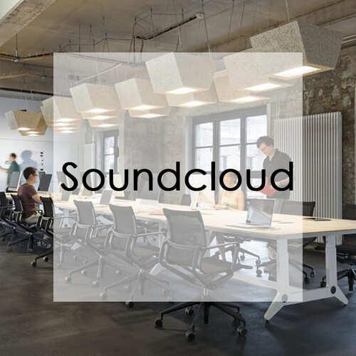 Neudoerfler_irodabutor_referencia_Soundcloud_ikon 2
