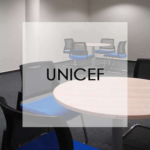 Neudoerfler_irodabutor_referencia_Unicef_ikon 2
