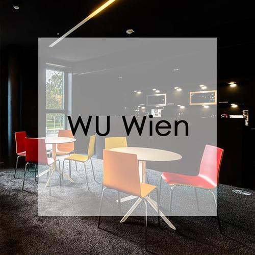 Neudoerfler_irodabutor_referencia_WU Wien_ikon 2