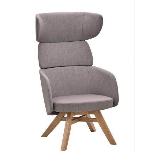 RIM_Winx Lounge fotel_Fotelek_03