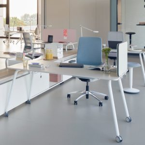 se-lab_se-flex-besucherstuhl_se-fit_se-cube_se-flex_249_Office JPG_23648