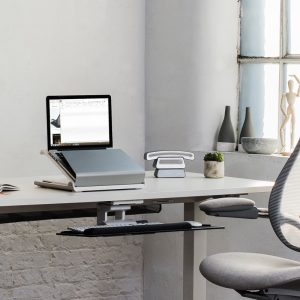 17_humanscale_ergo_laptop_holder_5