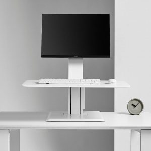 jw_19-05-01-humanscale-quick-stand-eco_149_rt