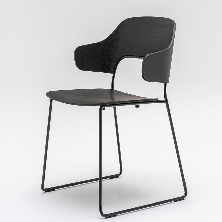 seating_chair_afi_mdd_8_