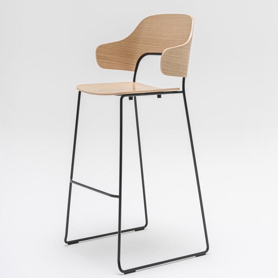 seating_hoker_afi_10_
