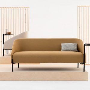 Fotelek és kanapék_Cascando_Bond_kanapé_ikon