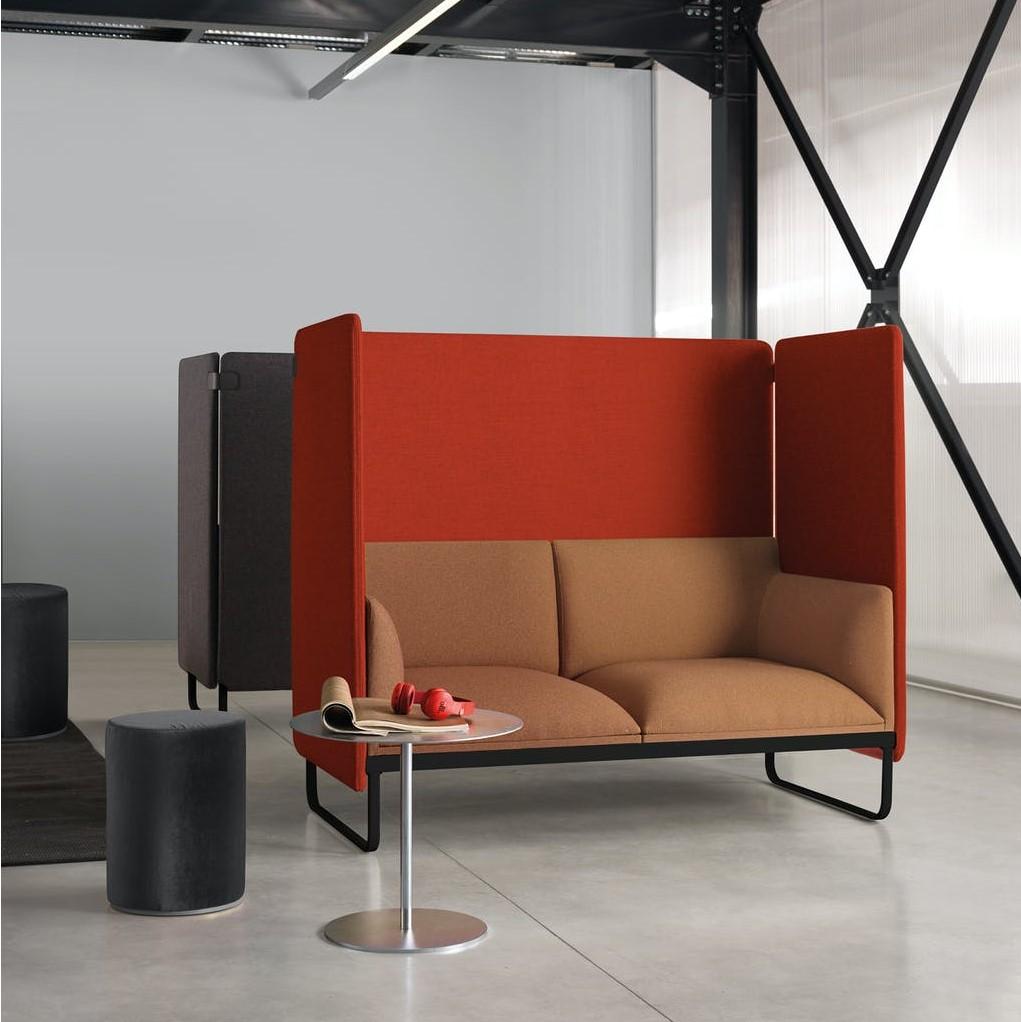 Kanapék_Quinti_Loft x kanapé és fotel_ikon