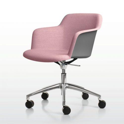 Quinti Deep Soft fotel ikon