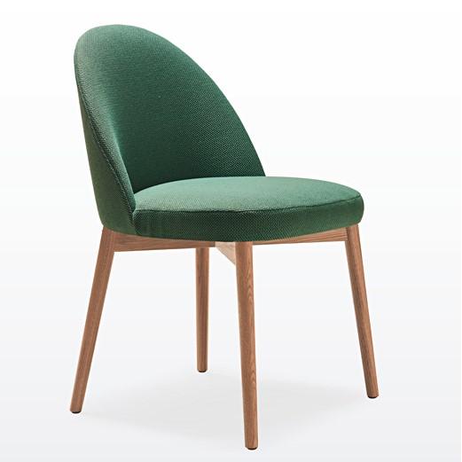 Vendégszékek és tárgyalószékek_Quinti_Arwa szék_ikon