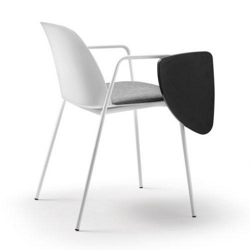 b_DEEP-PLASTIC-Sedia-da-conferenza-con-ribaltina-Quinti-Sedute-395588-rel3fd5ae47