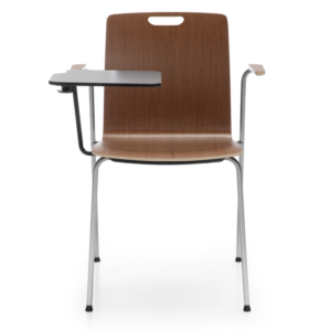 Profim_Com_Éttermi és oktatótermi székek_11.jpg