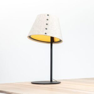 Buzzi Fez_Akusztikus lámpa_ikon