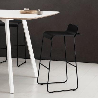 Flow-stool-by-True-Design_dezeen_2364_col_0-1-411x411