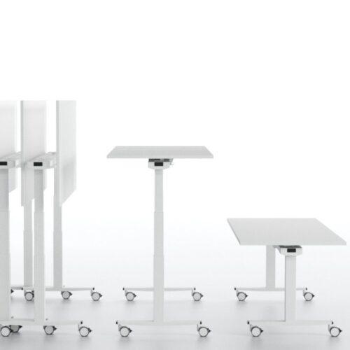Ibebi_Telemaco felhajthato munkalapos asztal_oktatotermi asztalok_03
