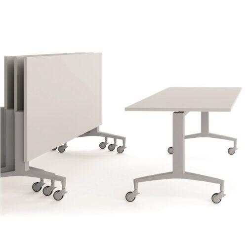 Ibebi_Ulisses felhajthato munkalapos asztal_oktatotermi asztalok_09